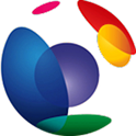 BT Engage Meeting Mobile logo