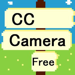CCCamera Free 1.1.0
