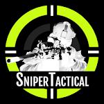 Sniper Tactical HD v1.61