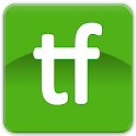 Torrent-fu logo