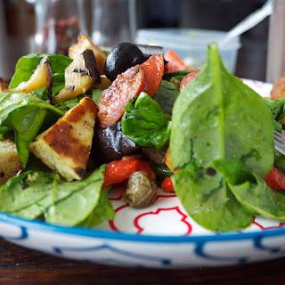 Everybody's Salad