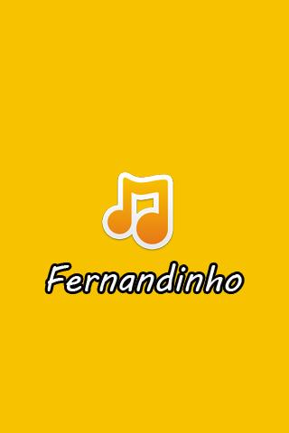 Fernandinho Gopel Letras