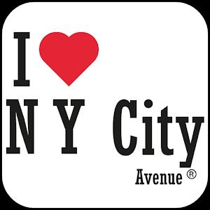 Tải Game NY City Avenue