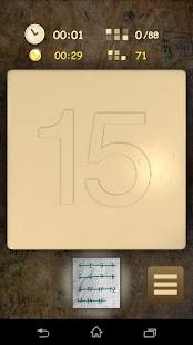 保麗龍電熱切割機_保麗龍切割機_工作母機類_DIYhome工具百貨網 - http://shop.DIYhome.com.tw