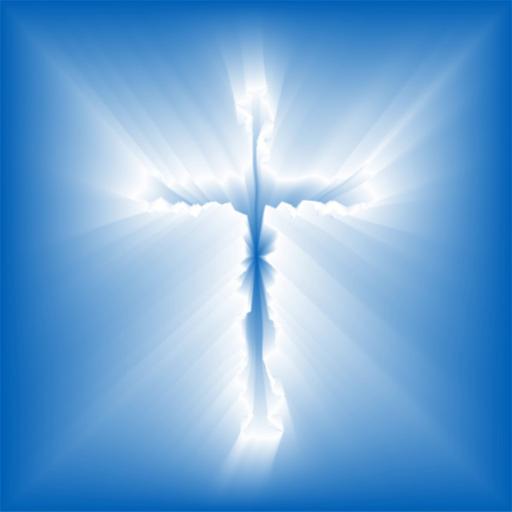 基督教鈴聲 音樂 App LOGO-硬是要APP