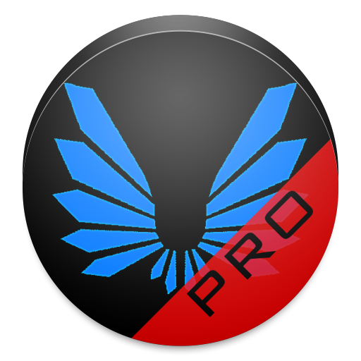 Simple Pilot Logbook Pro LOGO-APP點子