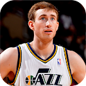 Gordon Hayward icon