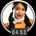 [타임섹시킬러] 야한성인게임(19) 착한글래머 엄상미편 icon