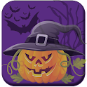 Scary Halloween Wallpapers icon