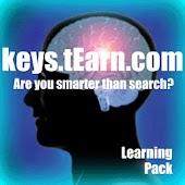 Química (Keys)