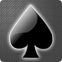 Spades Online Tournament! FREE logo