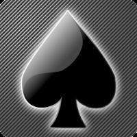 Spades Online Tournament! FREE 1.0.15