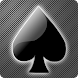 Spades Online Tournament! FREE