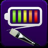Battery Designer