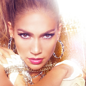 Jennifer Lopez All Lyrics