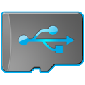 Multi Mount SD-Card Lite icon