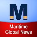 Maritime Global News APK for Kindle Fire