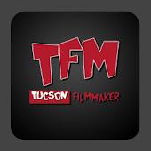 Tucson Filmmaker Magazine