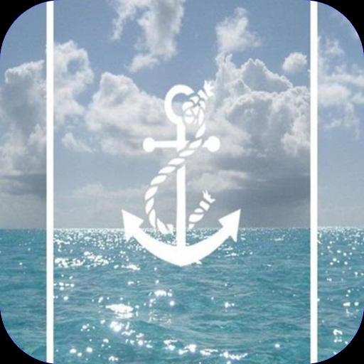 Anchor Wallpaper HD v.1.1