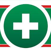 First Aid Scotland