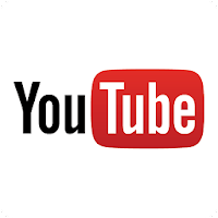 YouTube for TV 1.7.5