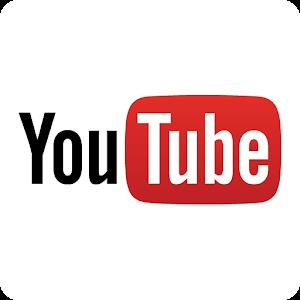 YouTube for TV