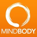 MINDBODY Biz Mode icon