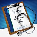 MASCC Antiemesis Tool (MAT) icon