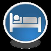 دليل الفنادق والوحدات السكنية