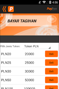 PayTren (Official Apps)- screenshot thumbnail