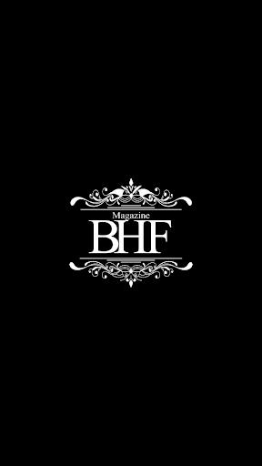 BHF Magazine