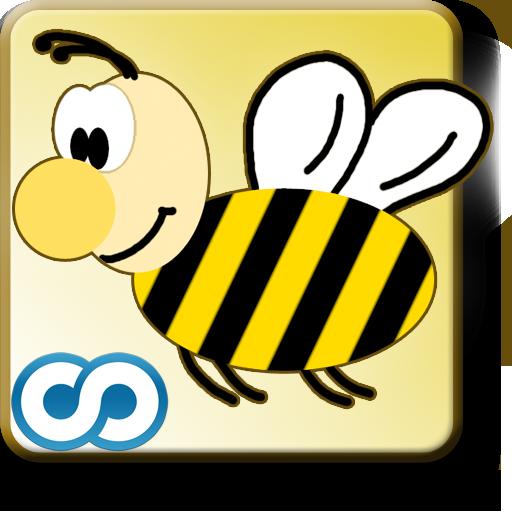 BeeCommander