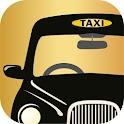 Cab24 — онлайн заказ такси icon