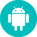L Theme for Android icon