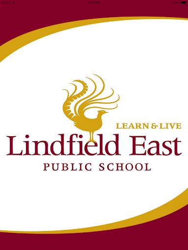 【免費教育App】Lindfield East Public School-APP點子