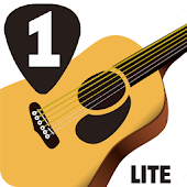 Guitar Lessons Beginners LITE