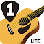 Guitar Lessons Beginners LITE 4.4 APK for Android