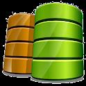 Base de Datos icon