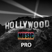Hollywood Hit Ringtones Pro