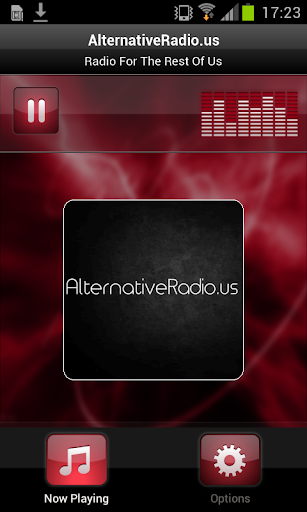 AlternativeRadio.us
