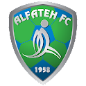 Fateh Club logo