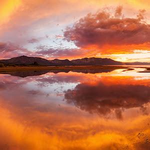 sunsetsareawsomef.jpg