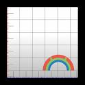 aNdRuler.net icon