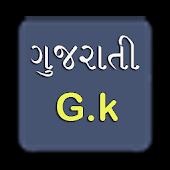 G.k Gujarati