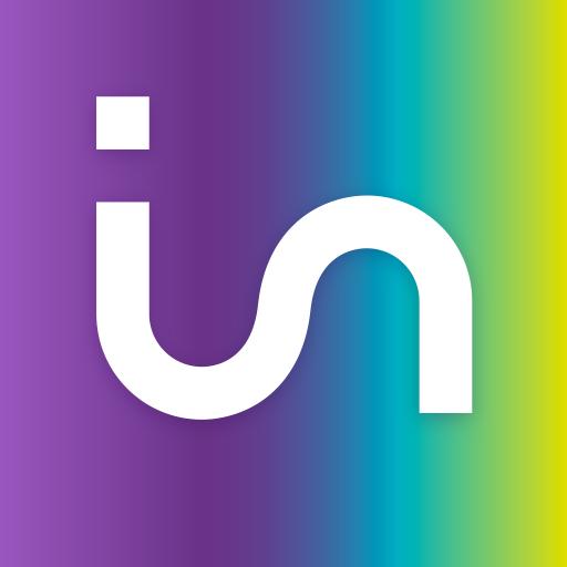 媒體與影片必備App|Infinity LOGO-綠色工廠好玩App