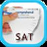 1Pod -  SAT Images Vocab icon