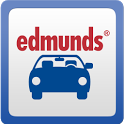 Edmunds Car Reviews & Prices icon