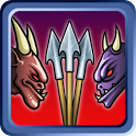 Lord of The Arrows icon