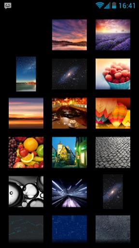 GalleryPhoto