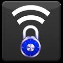 HackWifi PRO icon